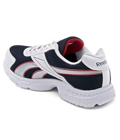 where to buy sport shoes buy reebok running shoes