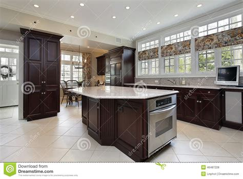 home center kitchen design home center kitchen design home design wall