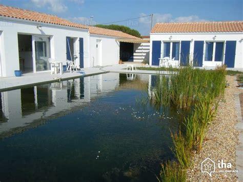 Week end Charente Maritime Locations vacances IHA particulier