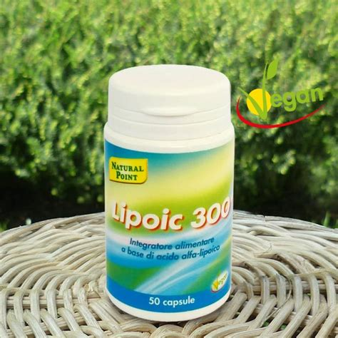 magnesio supremo e tiroide naturalpoint integratori alimentari per chi ama il