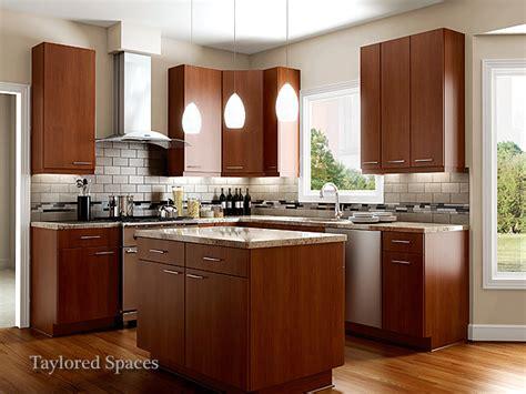 kitchen designers nc raleigh kitchen designers taylored spaces nc design