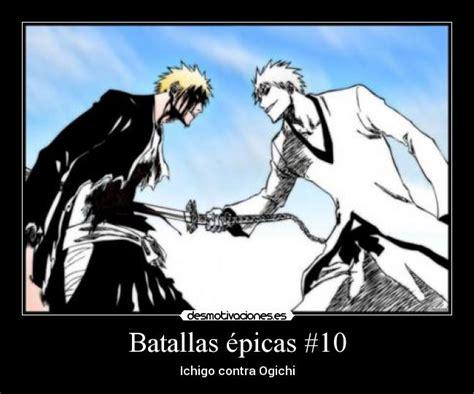 imagenes epicas de batallas batallas 233 picas 10 desmotivaciones