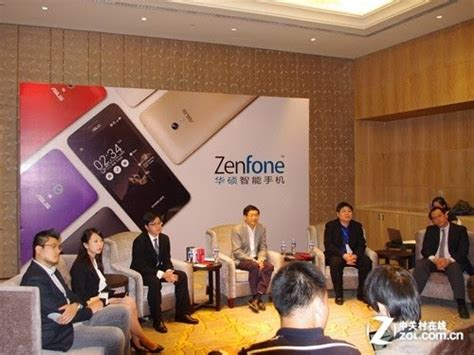 The Hunger Zenfone 5 asus turns to negative ad caign to sell devices