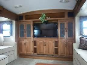 fifth wheel living room in front front living room montana fifth wheel cers