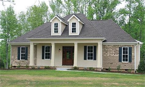 country house plan country home plans perth