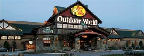 bass pro boats denver best shop at northfield stapleton bass pro shop