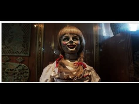 annabelle doll facts the conjuring annabelle the doll facts
