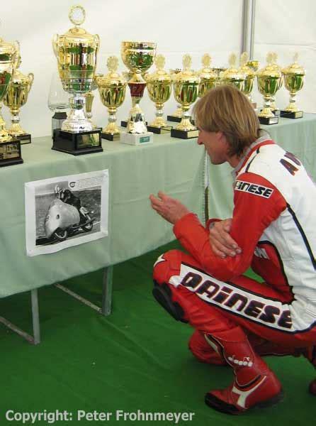 Motorradrennen österreich by Gp 214 Sterreich Hollaus Auinger Galerie Www Classic