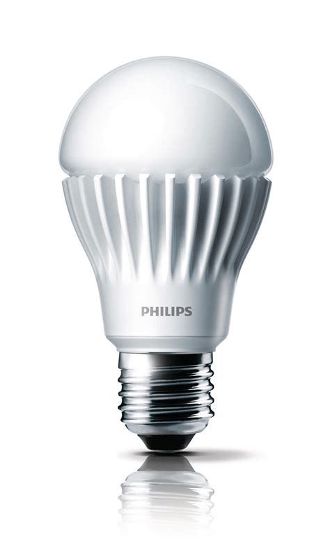 Lu Philips Infrared crossover led lighting lighting ideas