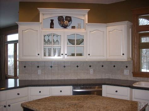 23 best images about oak ideas on black granite oak cabinets and before and after