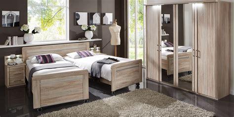 m belhersteller schlafzimmer senioren schlafzimmer mit doppelbett senioren