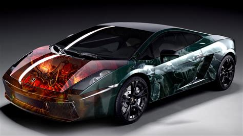 design high definition car best graphics design high definition wallpapers high