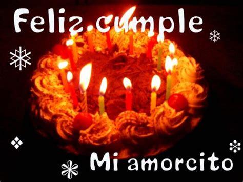 imagenes de feliz cumpleaños mi amor con movimiento feliz cumplea 241 os mi amor con movimientos imagui