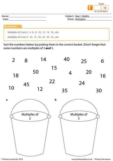 to two worksheets common worksheets 187 multiples of 10 worksheets preschool and kindergarten worksheets