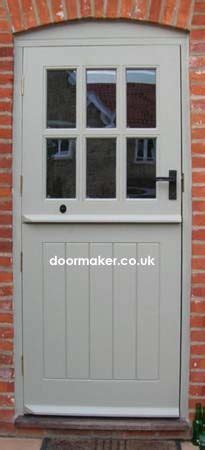 Exterior Utility Doors Best 25 Back Doors Ideas On