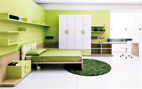 new home interior hd wallpaper design desktop modern luxury house interior hd pictures desktop wallpapers