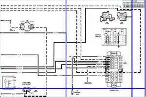 1997 chevy blazer s10 fuse box diagram 1997 free engine