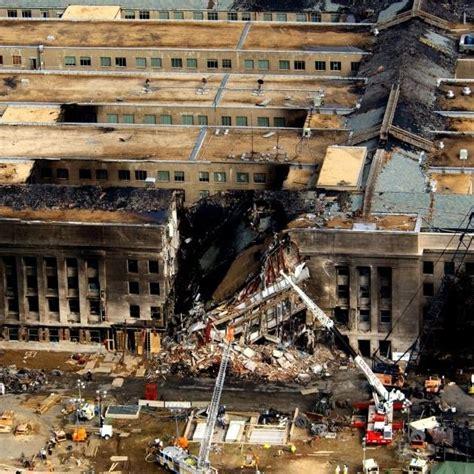 Photo Op The Pentagon by Pentagon 911 Missile Or Plane Noor S List