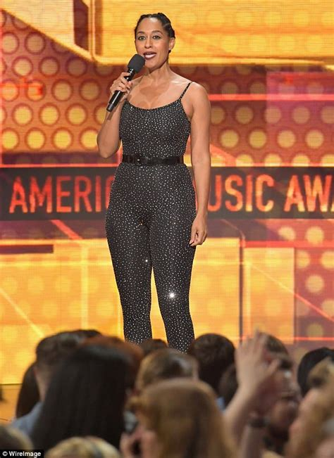 tracee ellis ross this is america performance tracee ellis ross 12 outfits at the american music awards