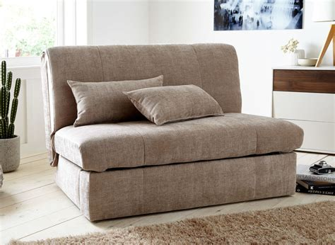 Kelso Sofa Bed Dreams Beds For