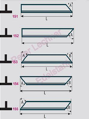 T Cut Section by Mitre Cut Sketch Profiles