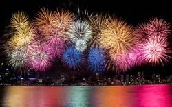 new year fireworks perth burswood things to do in perth what s on in perth weekendnotes