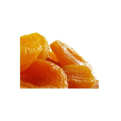 Dried Apricot 1000 Gr dried apricots 500gr