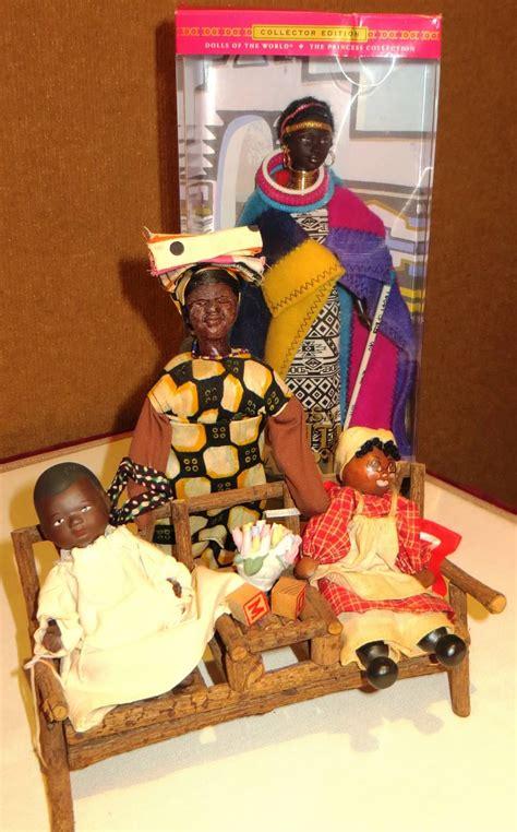 black doll manufacturers november 23rd program black dolls and manufacturers