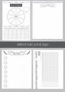 bullet journal marble gold designer bullet journal dot grid paper marble bullet journals volume 2 books de 25 bedste id 233 er inden for dagb 248 ger p 229