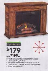 electric fireplaces lowes on sale electric wiring
