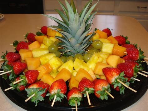 grilled cheese and dragons 1 princess pulverizer books 25 best ideas about fruit trays on food trays