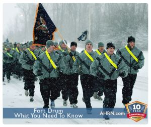 fort drum housing fort drum what you need to know ahrn com the 1 trusted housing resource
