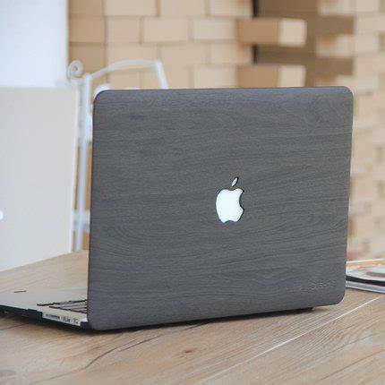 Casing Cover Sarung X Doria Macbook Pro 13 wood series macbook iphone macbook and apple