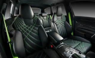 Automotive Upholstery Vinyl Awesome Upholstery On Pinterest Upholstery Autos And Audi