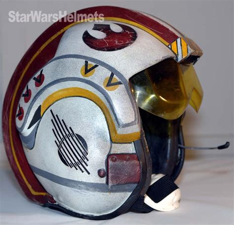 design your helmet star wars rebels and the helmet because cranial safety is key even