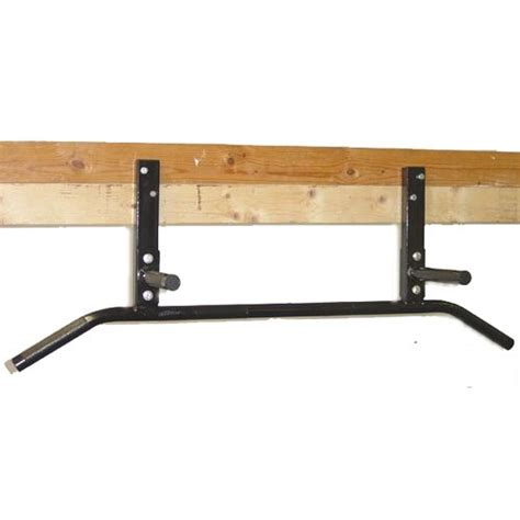 ms sports joist mounted pull up bar