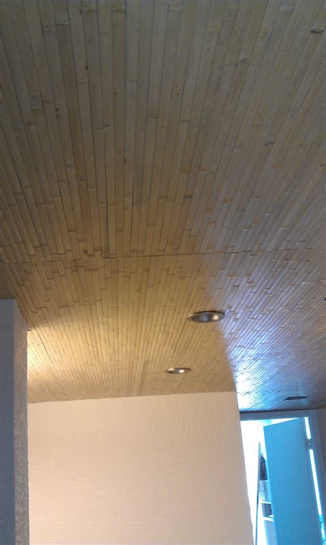 Bamboo Ceiling Book by 1060 Best Images About House On