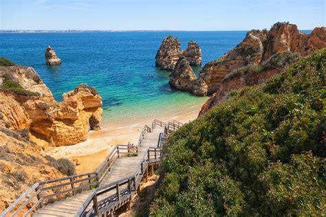 best beaches portugal top 2017 best beaches in portugal pousadas of portugal