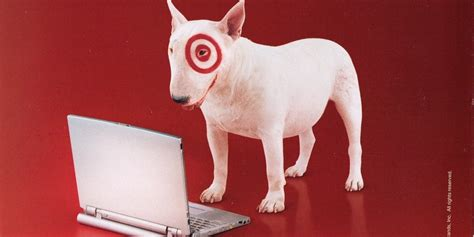 target puppy 20 photos revisit bullseye s greatest moments