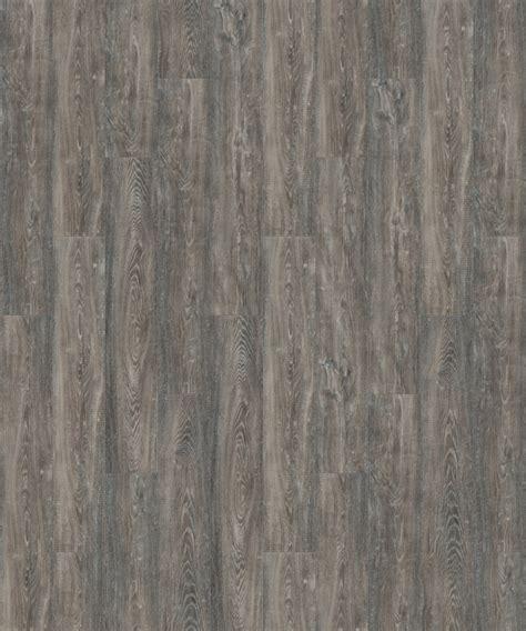 realistic wood vinyl planks forbo flooring systems australia