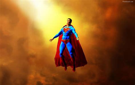 imagenes super ultra hd superman 4k wallpaper wallpapersafari