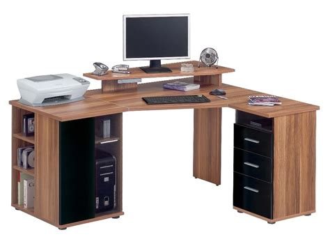 Corner Desk With Drawers Is It The Right Desk For You Right Corner Desk