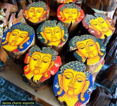 thailand home decor wholesale lanna charm wholesale thai handicrafts wholesale home decor