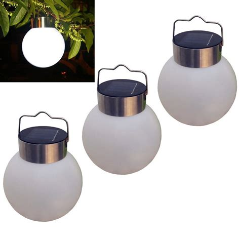 hanging lights outdoor led solar hanging light outdoor garden decoration lantern