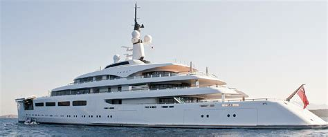 yacht vava ernesto bertarelli inside his us 150 000 000 yacht vava ii