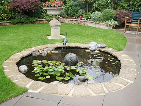 formal garden ponds formal pond gallery garden pond specialists in the