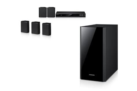 samsung ht f4500 3d home theater system 2013 model