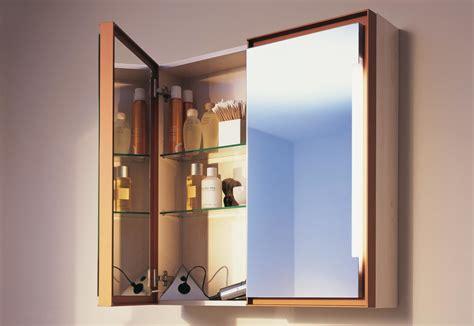 Spiegelschrank Diy by Starck 1 2 3 Spiegelschrank Duravit Stylepark