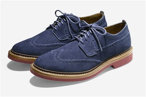 cole haan shoes cole haan shoes for todd snyder 2015 selectism