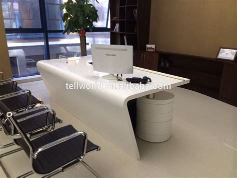 corian office table acrylic white gloss office desk chair buy white gloss